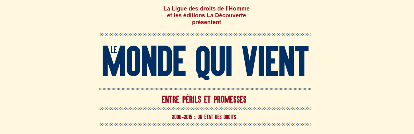 image-pour-campagne