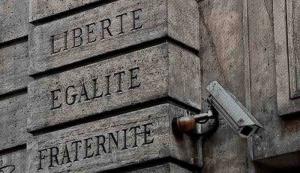 liberte_egalite_fraternite