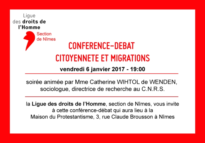 flyer_conf_citoyen-migration